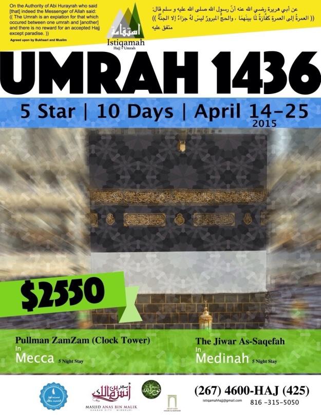 Umrah_1436_01
